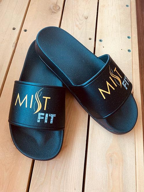 Mist Fit Slides