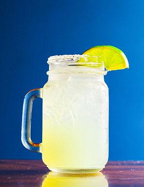 Green Lemon Margarita 24oz