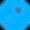 72b6996b-mrww-icon-location_000000000000