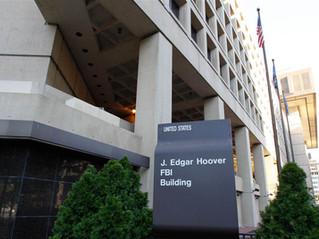 FBI Reverses Longstanding Interview Policy Under New Directive