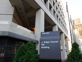 FBI Reverses Longstanding Interview Policy Under New Directive