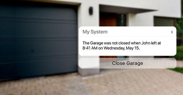 Notifications_Garage.jpg