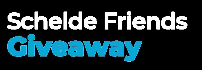 Schelde_Friends_Giveaway_600px.png