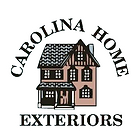 Carolina Home Exteriors Logo