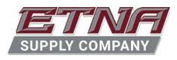 Etna Supply Company