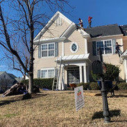 Apex Roofing and Remodeling | Roofing Repair