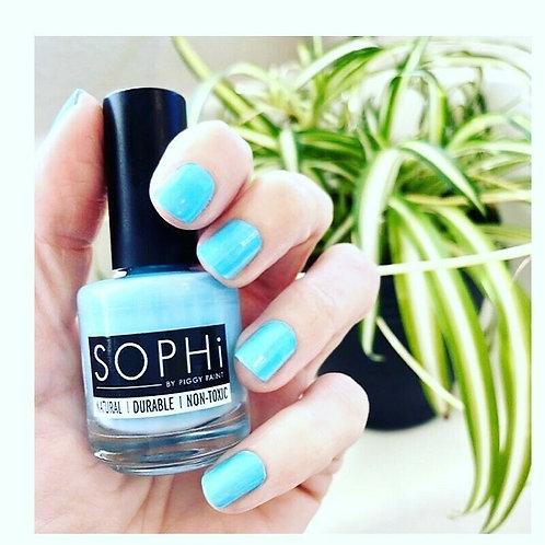 SOPHI polish
