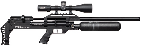 FX Maverick Sniper