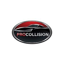 ProCollision-final-01.jpg