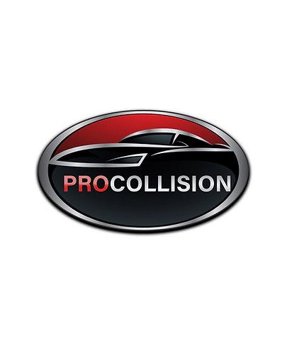 High Resolution Logo Design Service