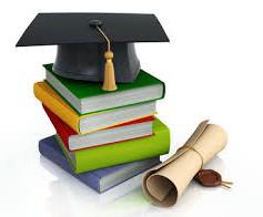 education-1.jpg