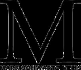 Mark Schwartz Transparent Logo.png