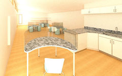 3D NEW INTERIOR- 12 STUDENTS View 4.jpg