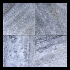 Arctic White Marble Travertine Pavers.jp