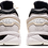 "Thumbnail: ASICS Gel-Kayano Trainer 21 ""Monozukuri"""