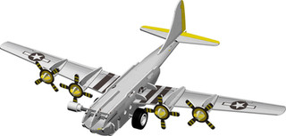 3Dbomber__89351.1456259072.jpg