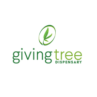 giving tree logo.png