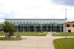 Glass Company Rochester Hills Mi