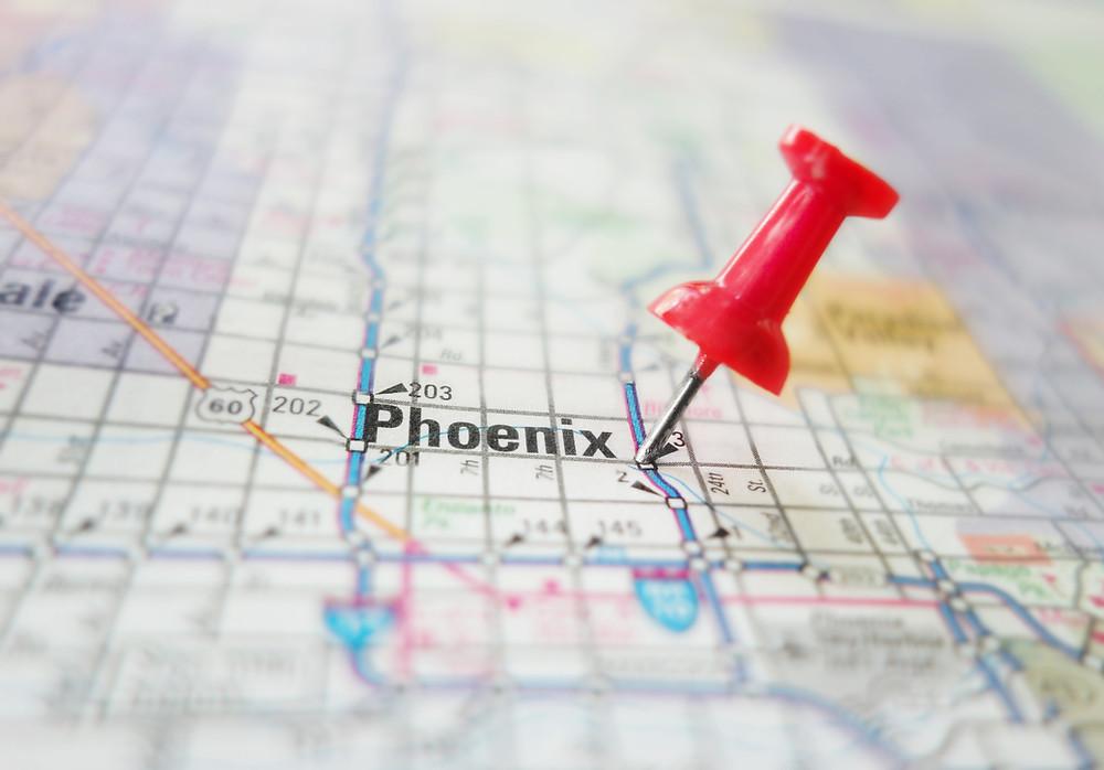 Translation Services in Phoenix AZ