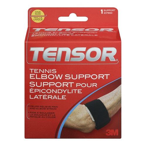 Tensor Tennis Elbow