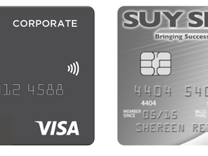 Banks with Credit Cards