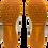 """Thumbnail: Asics Gel-Lyte III OG """"Earth Day"""""""
