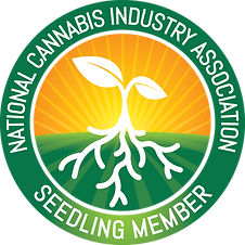 Seedling-Member NCIA Digital Badge.png
