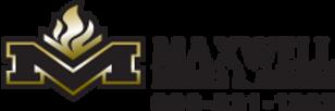 maxwellmedalsawards_logo.png