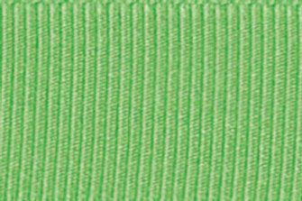 Grosgrain: 10mm