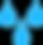 a613668a-mrww-cta-icon-2_000000000000000