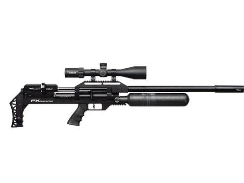 FX Maverick Sniper w/ DonnyFL