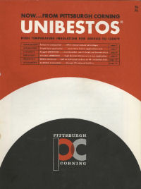 Asbestos Product Catalogs For Sale Online – The Perfect Item For Claimants Against Chapter 11