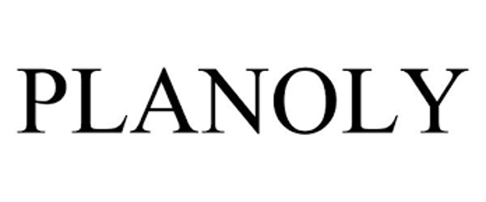 Planoly Social Media Posting Tool