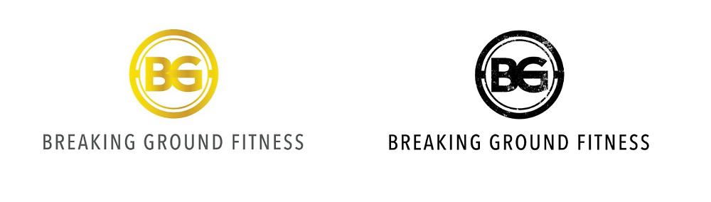 Black and White Logos   Black and White Graphic Designs vs. Color