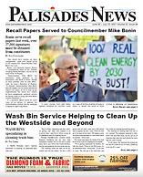 Wash Bins News Article
