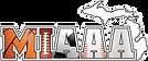 MIAAA_logo.png