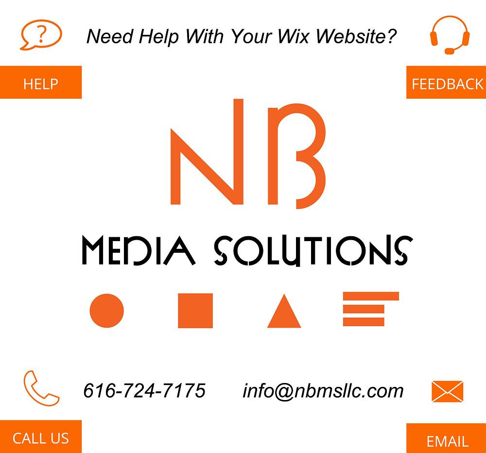 NB Media Solutions