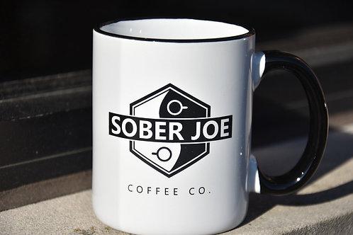 Sober Joe Mug - Wholesale