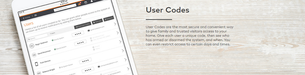 user codes.PNG