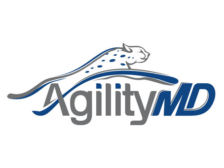 AgilityMD Available to Assist Any AdvancedMD Medical Practice During COVID-19 Situation
