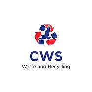 Eagle Logo Design | Recycling & Waste Logo