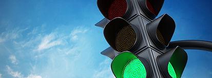 Judith A. Baxter, PLC | Grand Rapids, MI | Driver's License Issues