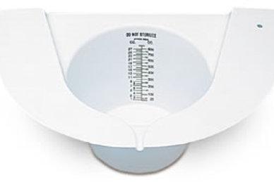 AMG Specimen Measure 24oz