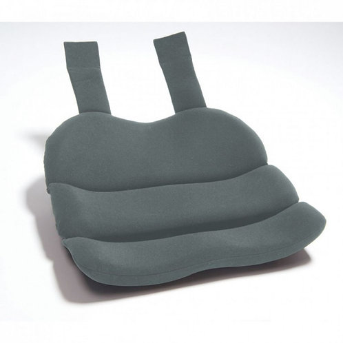 Obus Forme The Seat Grey