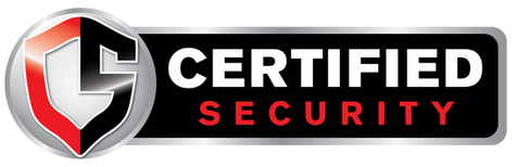 Certified Logo Final Design-01.png