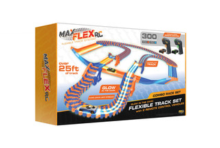 MaxFlex300UpdatedBox030218_Small__40275.