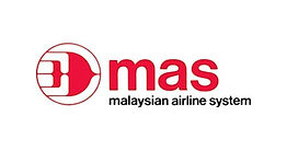 mas_logo-800px.jpg