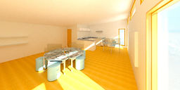 3D NEW INTERIOR-6 STUDENTS View 3.jpg