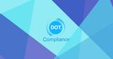 DOT Compliance
