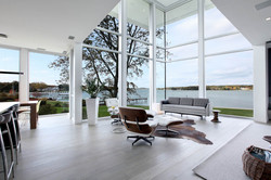 Residential Glass Company